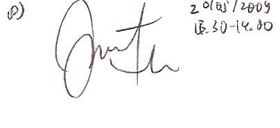 tanda tangan Alsasian Atmopawiro