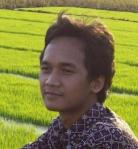 Catur Wirawan (cropped)